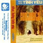 Download nhạc Nhạc Hồng Tình Yêu (Băng Nhạc Trước 1975) online