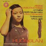 Download nhạc Tiếng Hát Hương Lan (Trước 1975) hay nhất