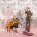 Tải bài hát mới Shin Osaka (Digital Single) online