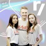 Tải nhạc hay To Co Wazne (Single) Mp3