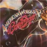 Nghe nhạc hay American Worker Mp3 trực tuyến