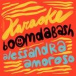Nghe nhạc hay Karaoke (Single) Mp3 miễn phí
