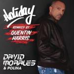 Tải nhạc Holiday (Single) chất lượng cao