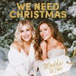 Tải nhạc We Need Christmas Mp3 mới