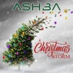 Nghe nhạc A Christmas Storm mới