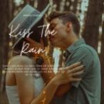 Nghe nhạc hay Kiss The Rain về điện thoại