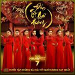 Download nhạc Đón Tết Quê Hương (Gala Nhạc Việt 7) miễn phí