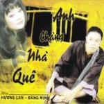 Tải bài hát hot Anh Chàng Nhà Quê Mp3 mới