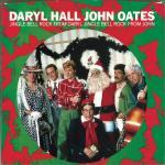 Nghe nhạc hay Jingle Bell Rock From Daryl (Digital 45) Mp3 mới