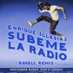 Nghe nhạc hay Subeme La Radio (Ravell Remix) (Single)