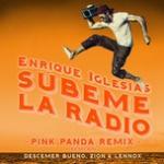 Download nhạc online Subeme La Radio (Pink Panda Remix) (Single) Mp3