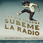Tải bài hát mới Subeme La Radio (Single)