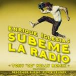 "Nghe nhạc mới Subeme La Radio (Tony ""Cd"" Kelly Remix) (Single) online"