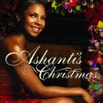Tải bài hát Ashanti's Christmas trực tuyến