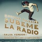 Tải bài hát online Subeme La Radio (Salsa Version) (Single) Mp3