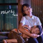 Nghe nhạc Nhật Ký Cho Ba (Single) Mp3 trực tuyến