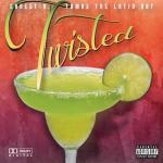Tải bài hát hay Twisted (Latin Remix) (Single) Mp3 hot