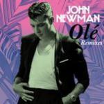 Tải bài hát hot Ole (Alx Veliz Latin Remix) (Single) Mp3 trực tuyến