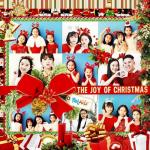 Nghe nhạc hay The Joy of Christmas (Single) Mp3 online
