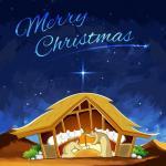 Nghe nhạc mới Mừng Chúa Ra Đời - Tuyển Tập Nhạc Giáng Sinh Việt Nam online