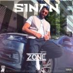 Download nhạc Mp3 Zone (Single) mới