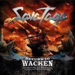 Nghe nhạc online Return To Wacken