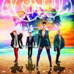 Tải nhạc mới Megalomania (3rd Album) miễn phí