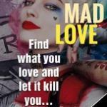 Tải bài hát Mp3 Mad Love nhanh nhất