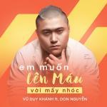 Download nhạc Em Muốn Lên Máu Với Mấy Nhóc (Single) hay nhất