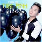 Download nhạc hot Tim Anh Vỡ Tan (Single) mới online