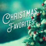 Download nhạc hay Christmas Favorites mới online
