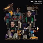 Tải nhạc Digilog 2/2 (Album) Mp3 trực tuyến