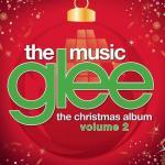 Tải bài hát Mp3 Glee: The Music, The Christmas Album Volume 2 hay nhất