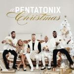 Nghe nhạc hay A Pentatonix Christmas mới