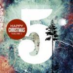 Tải bài hát Mp3 Happy Christmas nhanh nhất