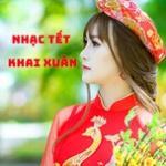 Nghe nhạc hot Nhạc Tết Khai Xuân nhanh nhất