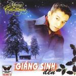 Tải bài hát Giáng Sinh Đến về điện thoại