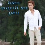 Tải bài hát Biển Quỳnh Tôi Yêu (Single) Mp3 online