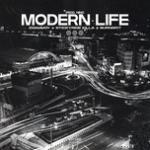 Tải bài hát Mp3 Modern Life (Single) online