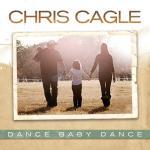 Nghe nhạc mới Dance Baby Dance (Single) hot