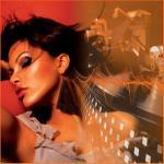 Tải nhạc mới Tuyển Tập Các Ca Khúc Hay Nhất Về Nhạc Dance (2011) chất lượng cao