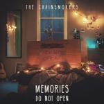Download nhạc Memories... Do Not Open Mp3