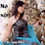 Tải nhạc mới Hà Nội (Single) hay online