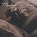 Tải bài hát hot Mashup Thư Giãn Dễ Ngủ Mp3 online