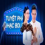 Download nhạc hot Tuyệt Phẩm Song Ca Nhạc Trữ Tình (Vol. 5) mới nhất