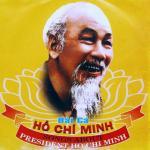 Nghe nhạc Songs About President HỒ CHÍ MINH mới nhất