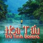 Tải nhạc hot Hòa Tấu Trữ Tình Bolero (Phần 1) về điện thoại