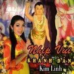 Download nhạc online Nhịp Vui Khánh Đản (Single) Mp3 miễn phí