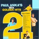 Tải bài hát online 21 Golden Hits hay nhất