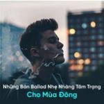 Tải nhạc hot Những Bản Ballad Nhẹ Nhàng Tâm Trạng Cho Mùa Đông Mp3